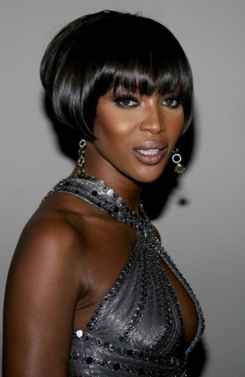 Short Hairstyles, Long Hairstyle 2011, Hairstyle 2011, New Long Hairstyle 2011, Celebrity Long Hairstyles 2166