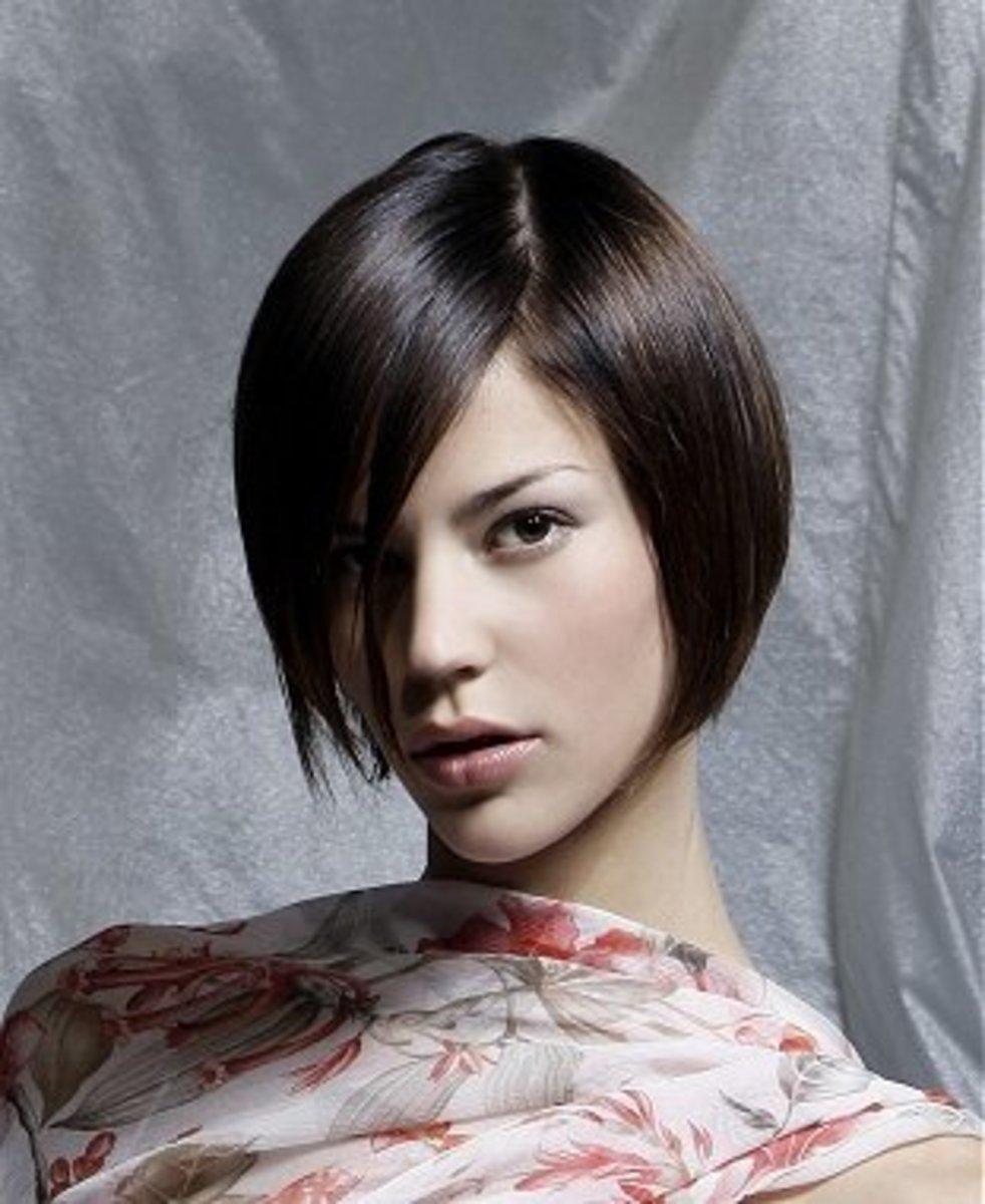 Black hair styles 6