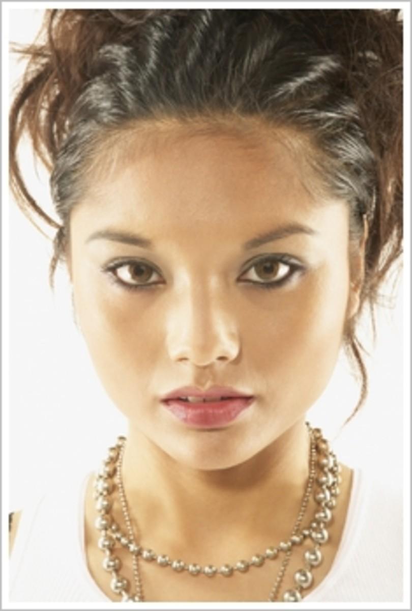 cute hairstyles for teenage girls 2015