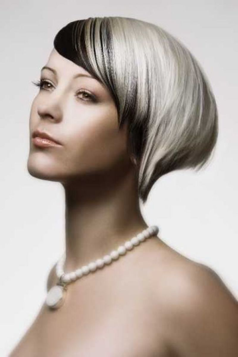 very short boyish haircuts for women images gallery