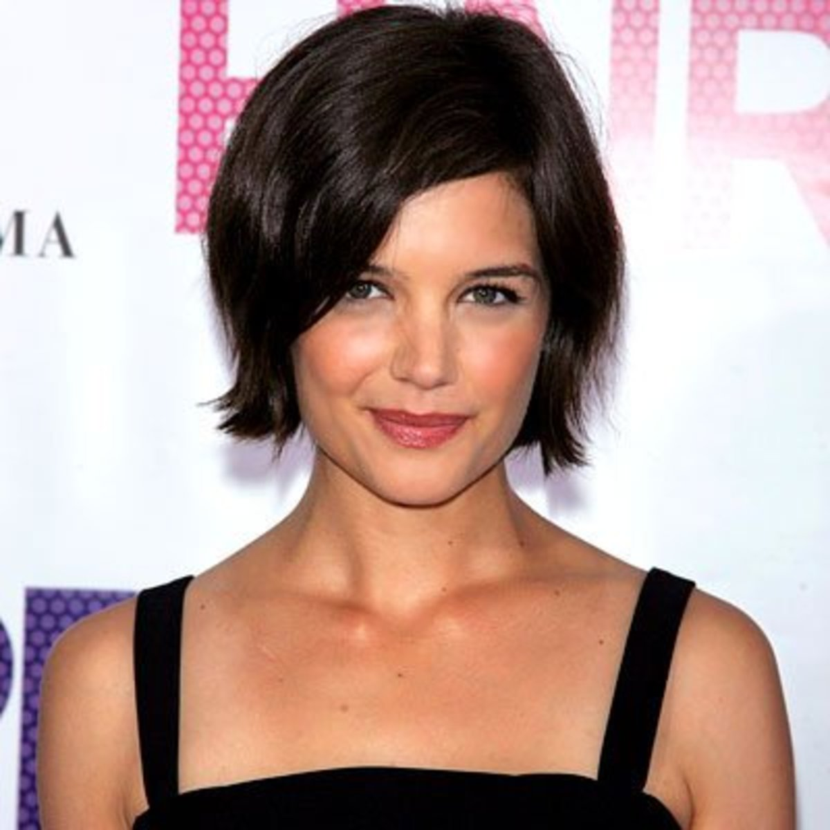 womens beautiful very short hair styles pictures