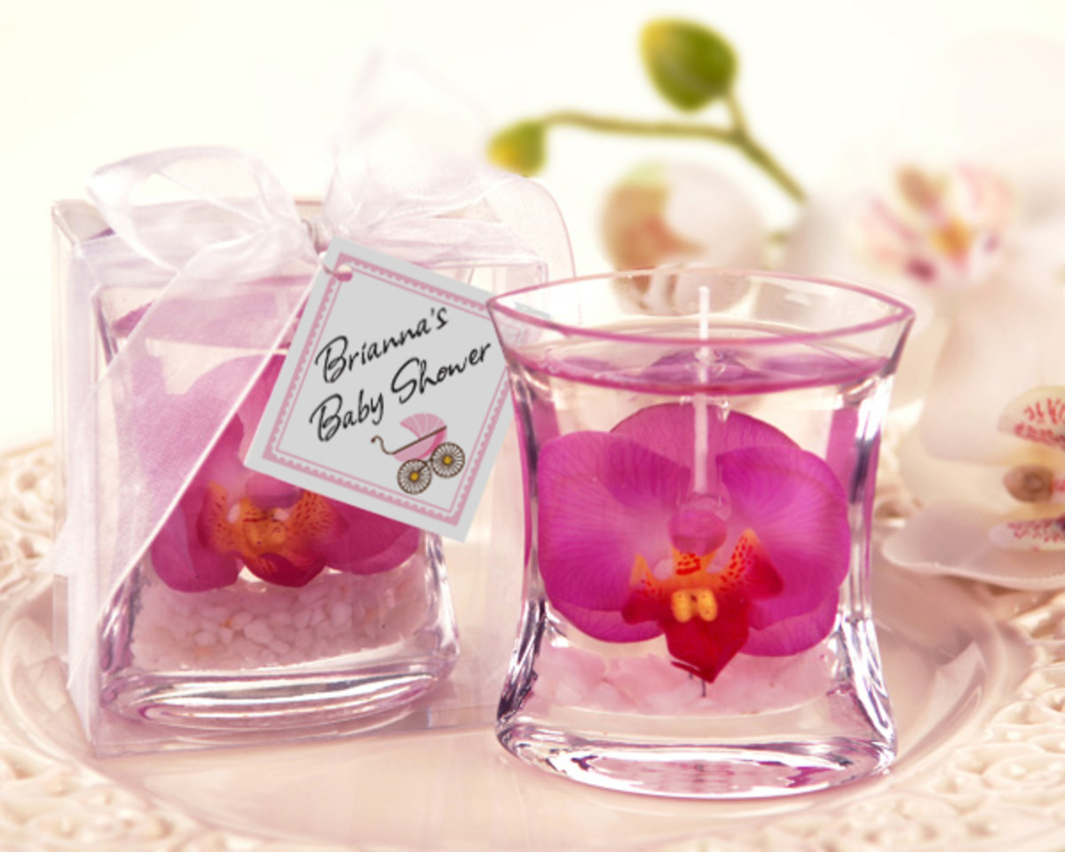 how-to-make-gel-candle