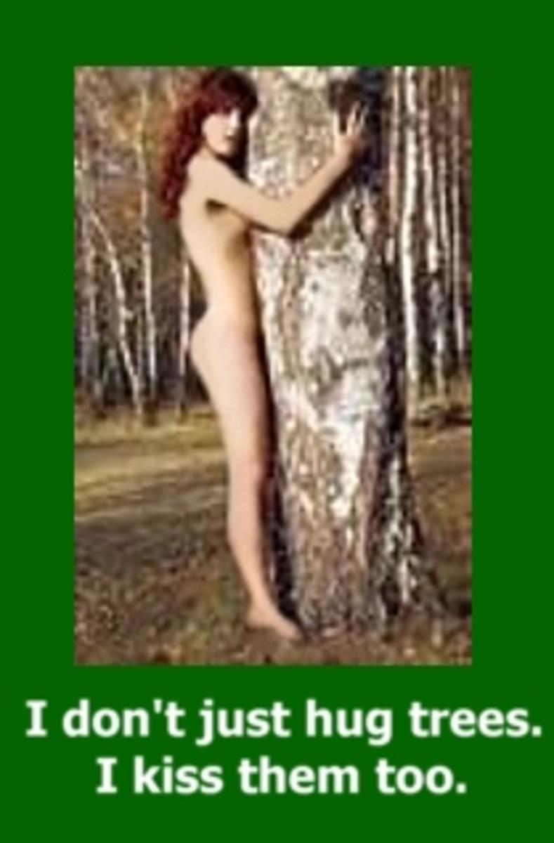 spirits_of_trees