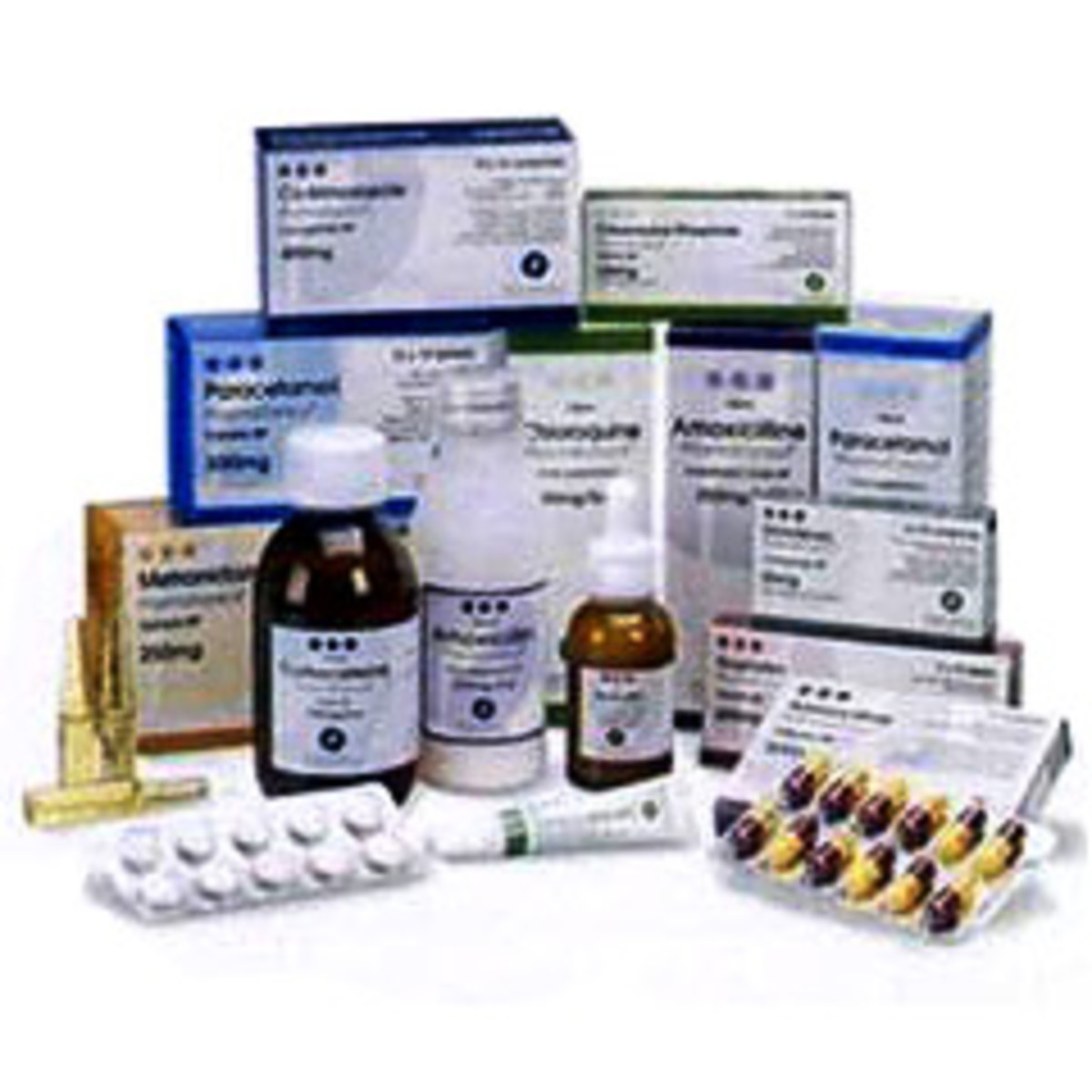 allopathic-medicines-in-our-daily-life