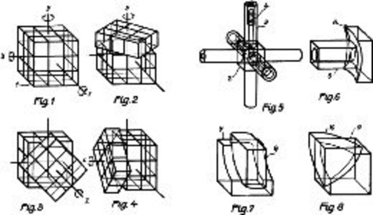 Hungarian patent HU170062