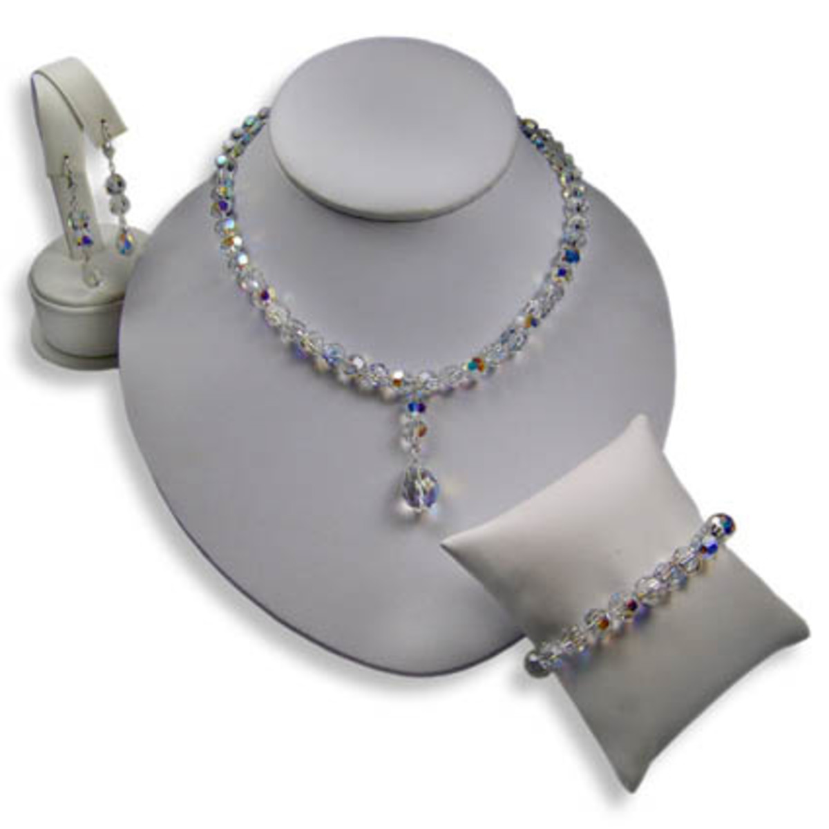 photo-http://www.silverlandjewelry.com/kelly