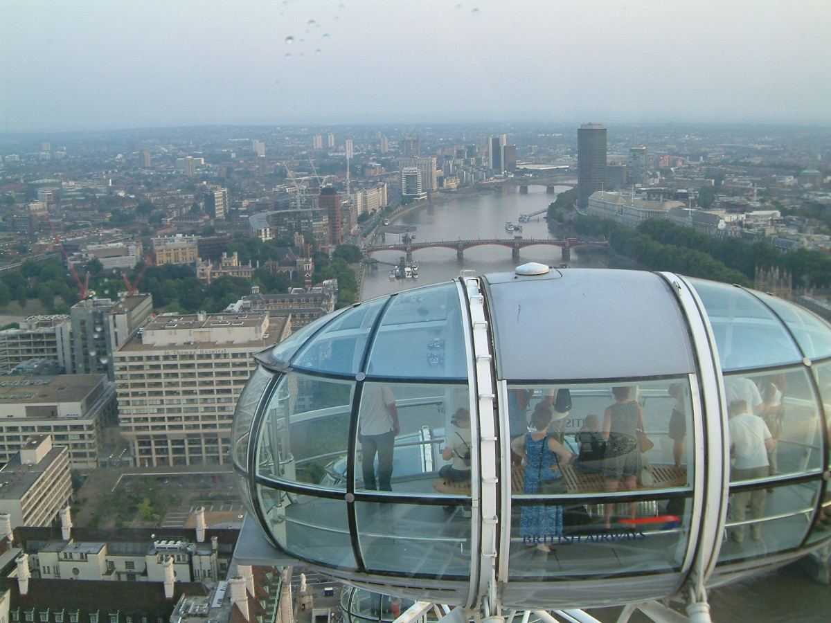 what-you-can-see-from-the-london-eye