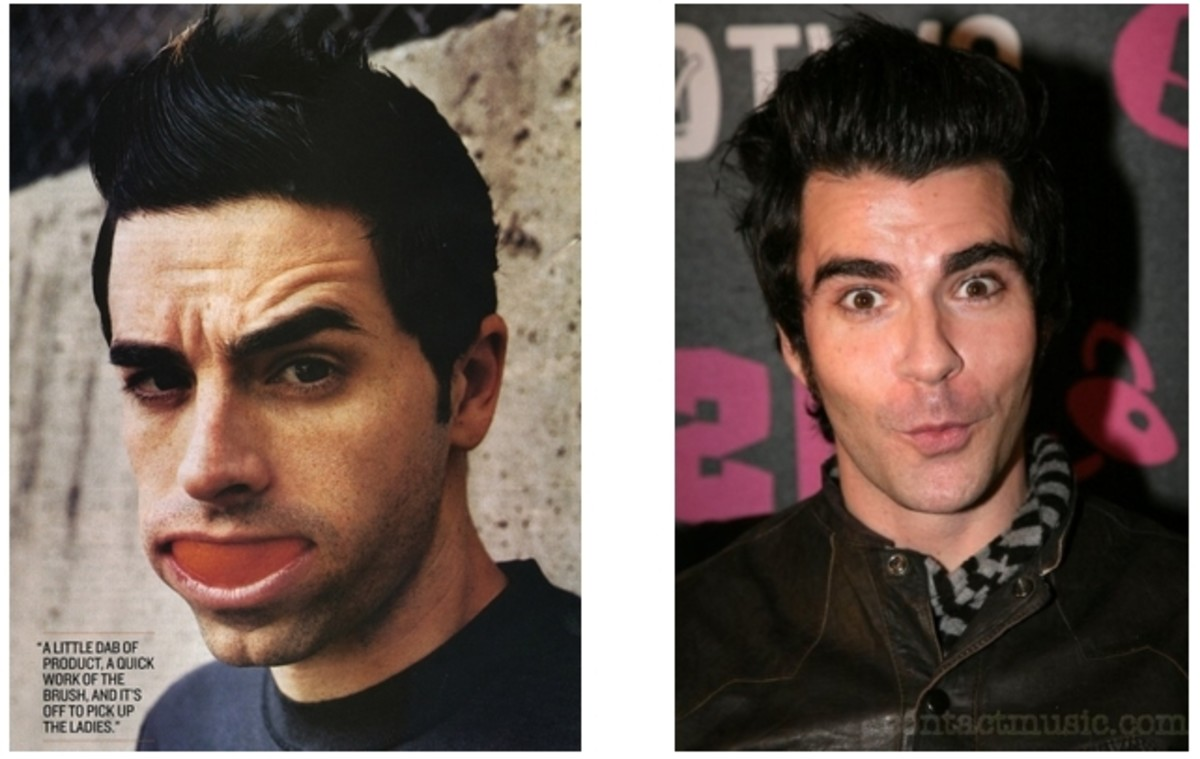 five-celebrity-look-alikes