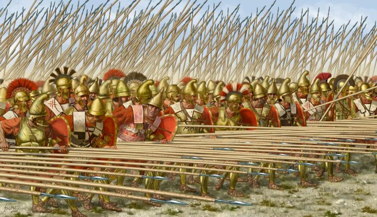 the-battle-of-gaugamela-alexander-the-great-vs-darius-iii
