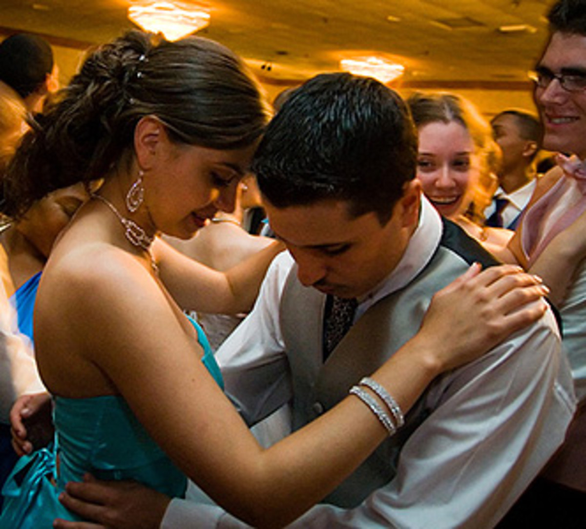 dance-tips-for-non-dancers-just-before-the-big-party