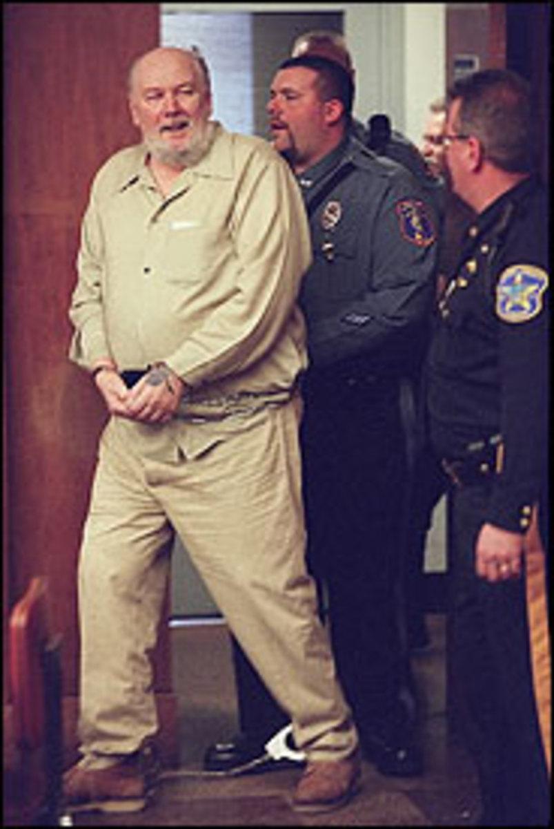 richard-kuklinski---the-mafia-torturer