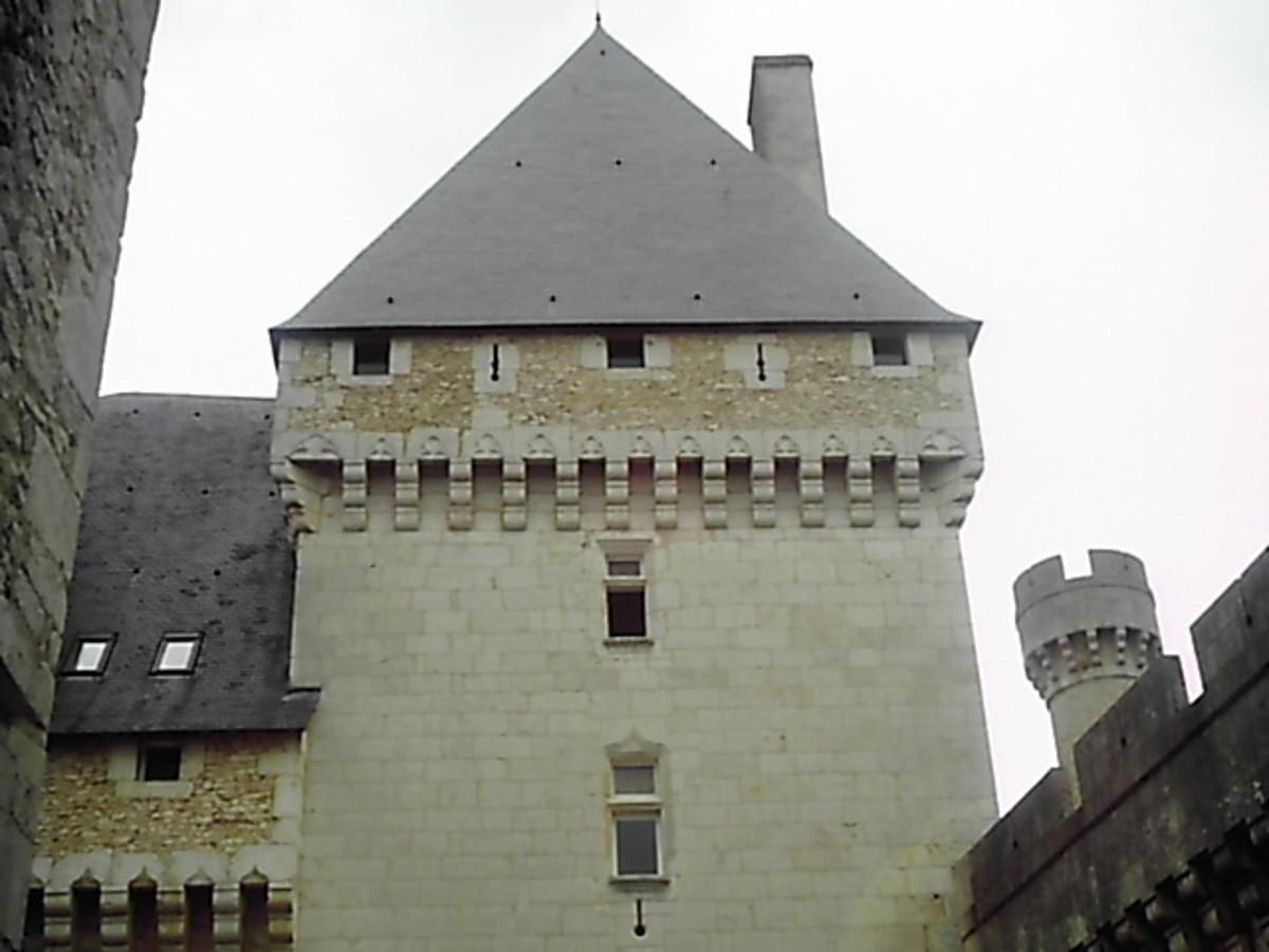 chateau-de-chabenet