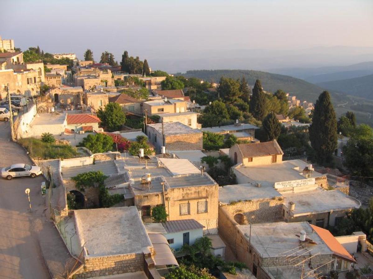 israels-mystical-city-of-safed