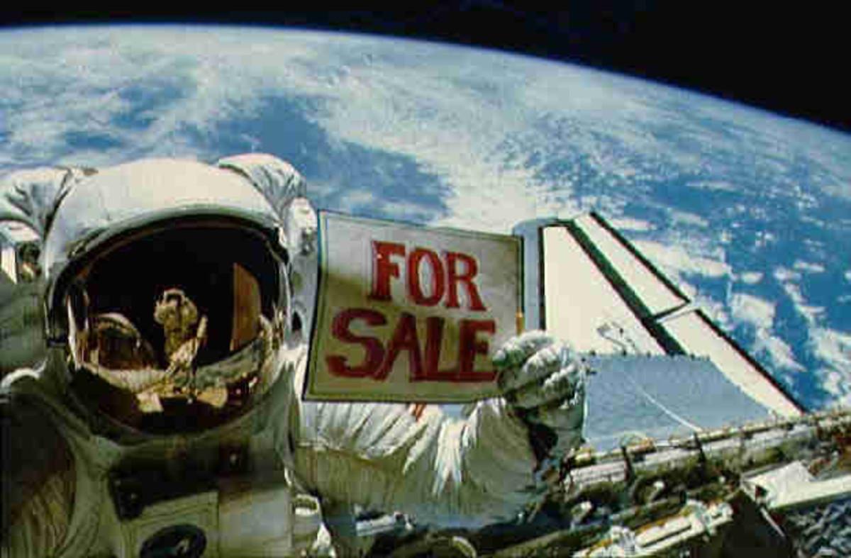 buying-land-on-moon