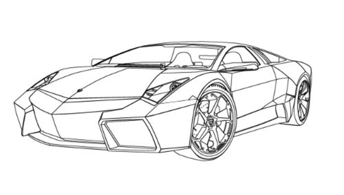 Car Coloring Pages likewise Other further Cool Car Coloring Pages Cool Car Coloring Pages in addition Best Muscle Car Coloring Pages For Your Toddler 0084152 as well Ford F 350 Auxillary Fuel Tank. on 1968 dodge police car