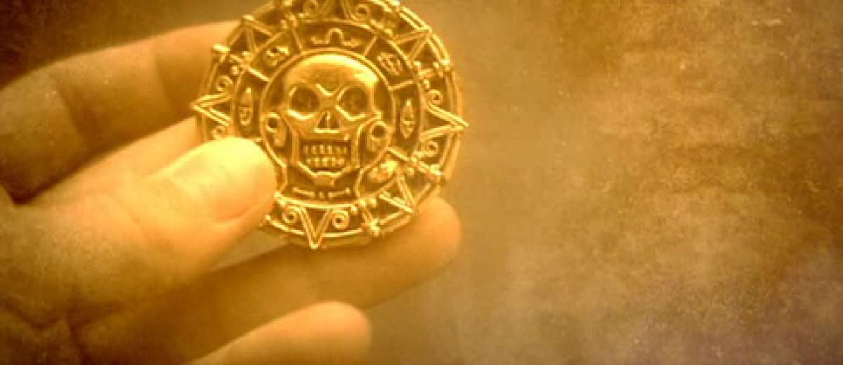 the-lost-aztec-treasure