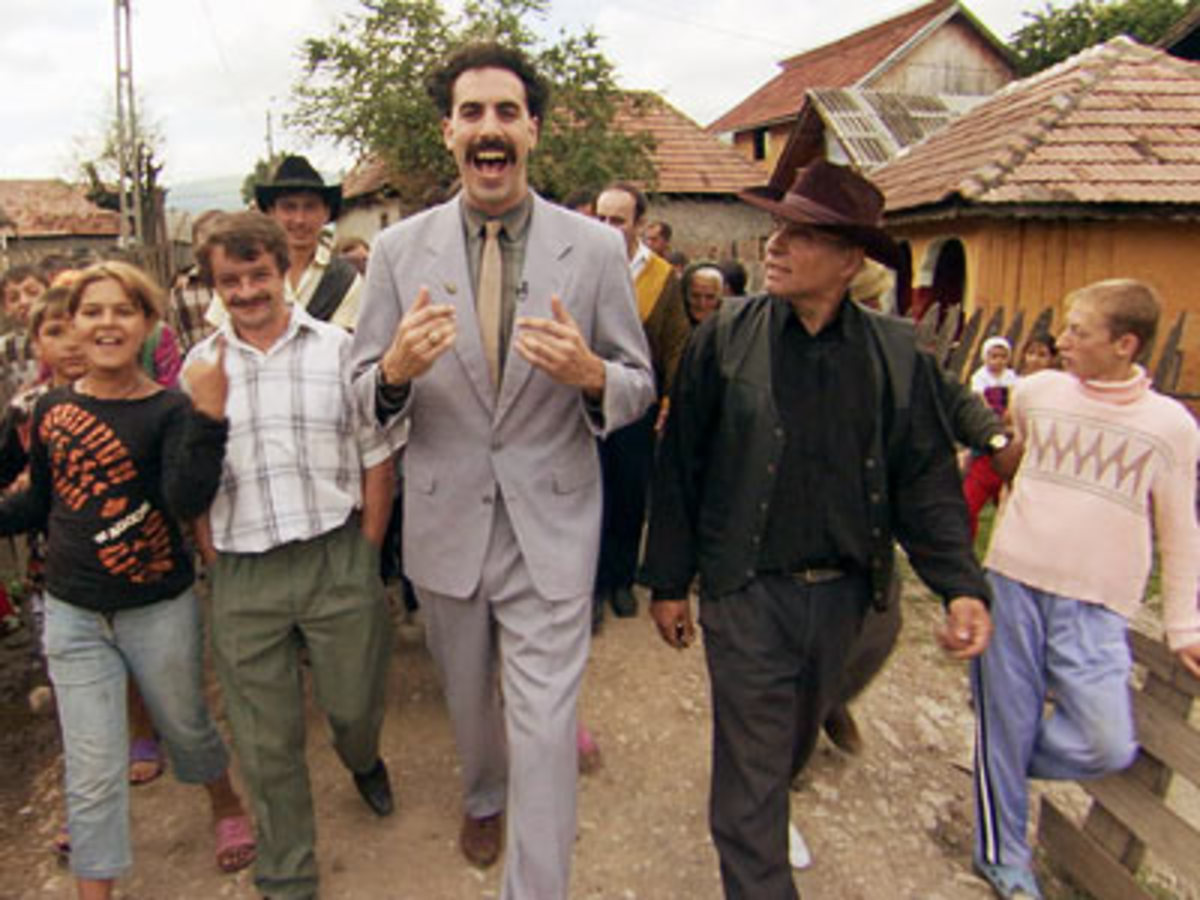 100-funniest-movies-part-15---30-26