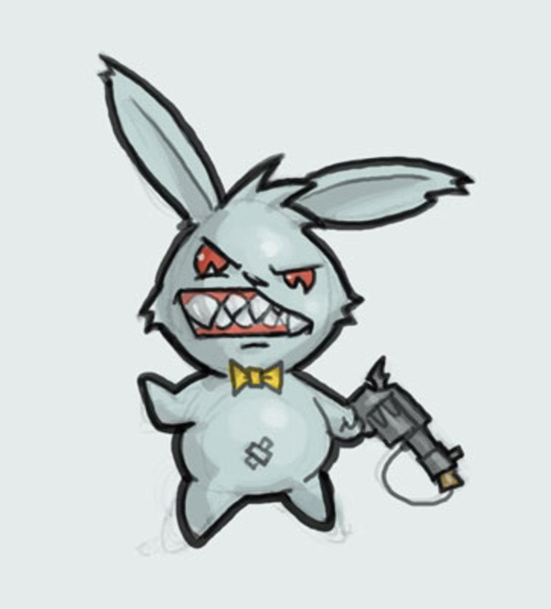 Image from Idrawgirls.blogspot.com