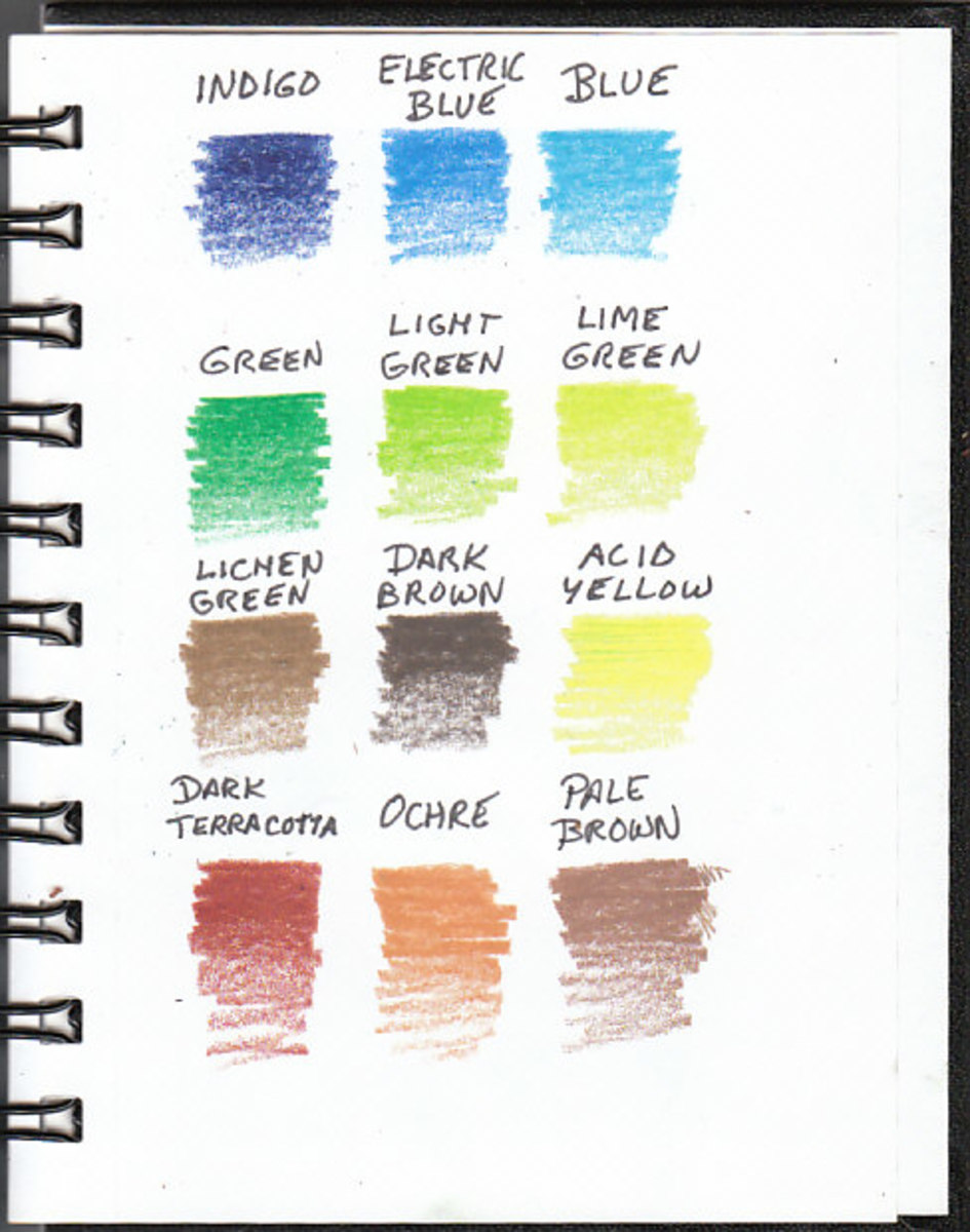 how-to-underpaint-for-colored-pencil