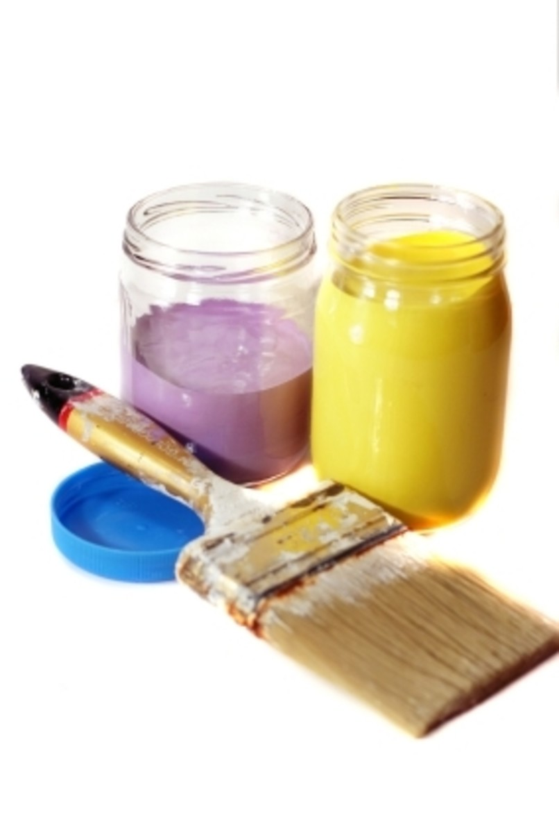 how-to-make-natural-paint
