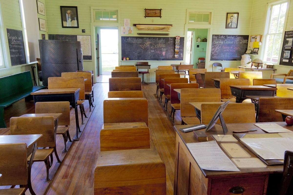 teachers_quit