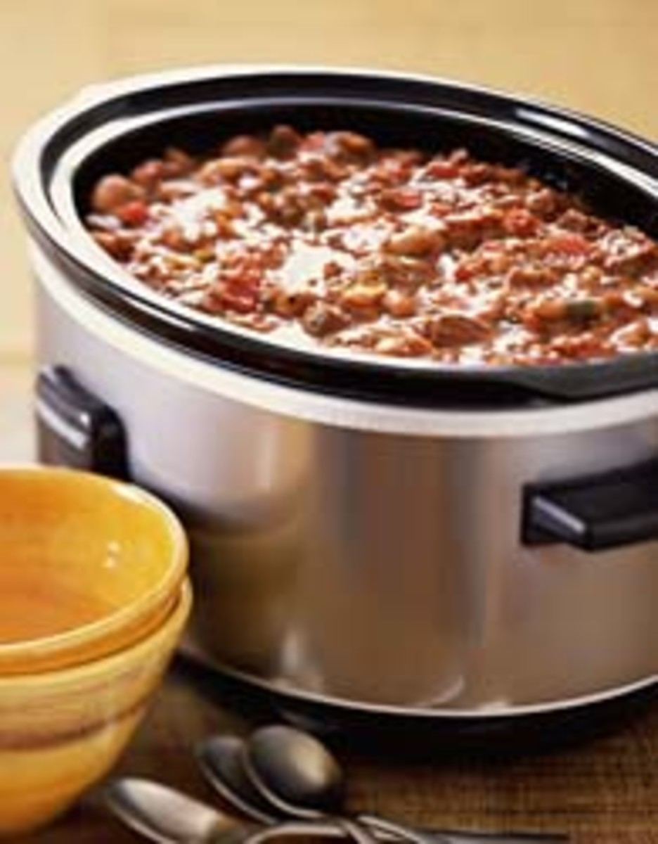 Low-Carb Slow Cooker Recipes: Healthy Dinners that are Ready When You Are [Dana Carpender] on buncbimaca.cf *FREE* shipping on qualifying offers. Ah, the wonders of a slow cooker. After a long, hard day you can walk in the door and the aroma of a hot.