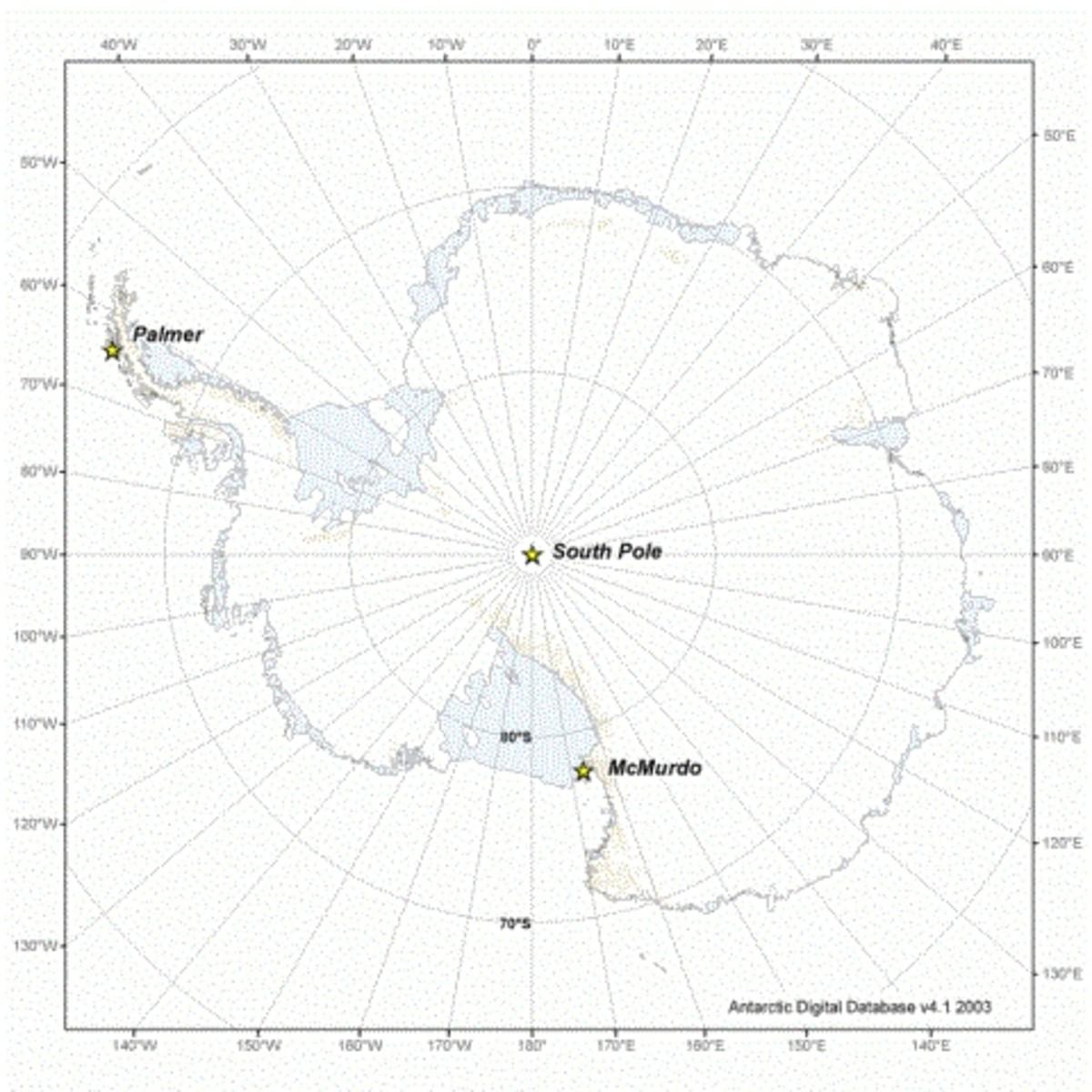 christmas-in-antarctica