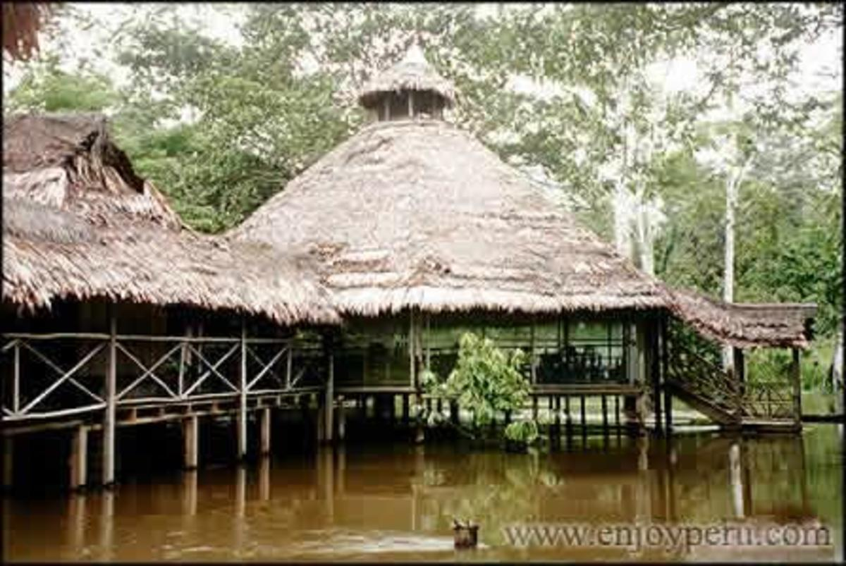visit-peru