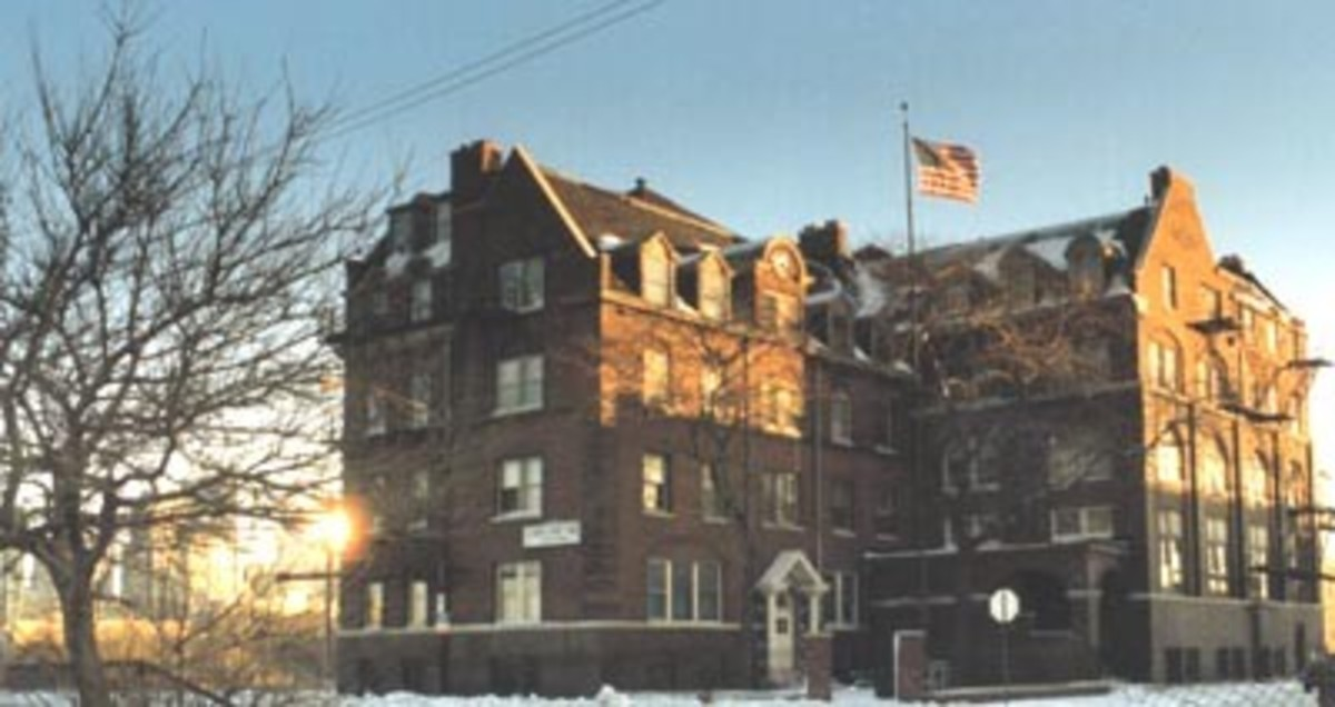 housing-the-homeless-in-chicago---the-pacific-garden-mission