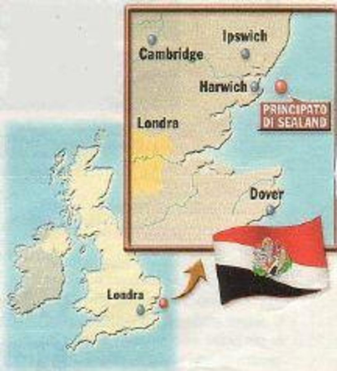 for_sale_principality_of_sealand