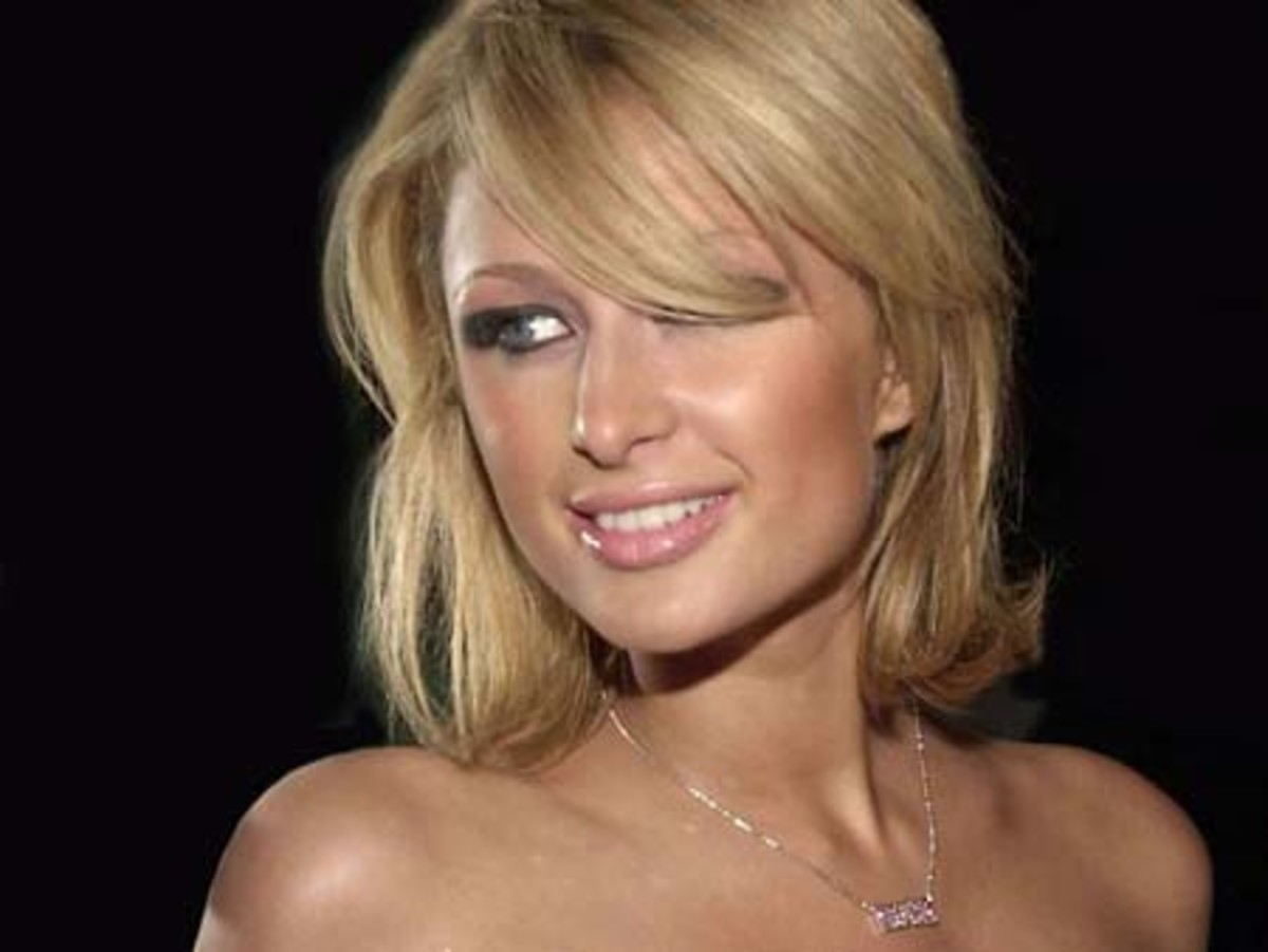 paris_hilton_pics_and_videos_
