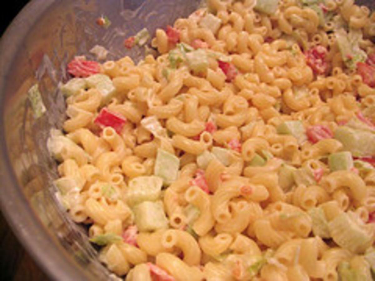 best-macaroni-salad-recipe