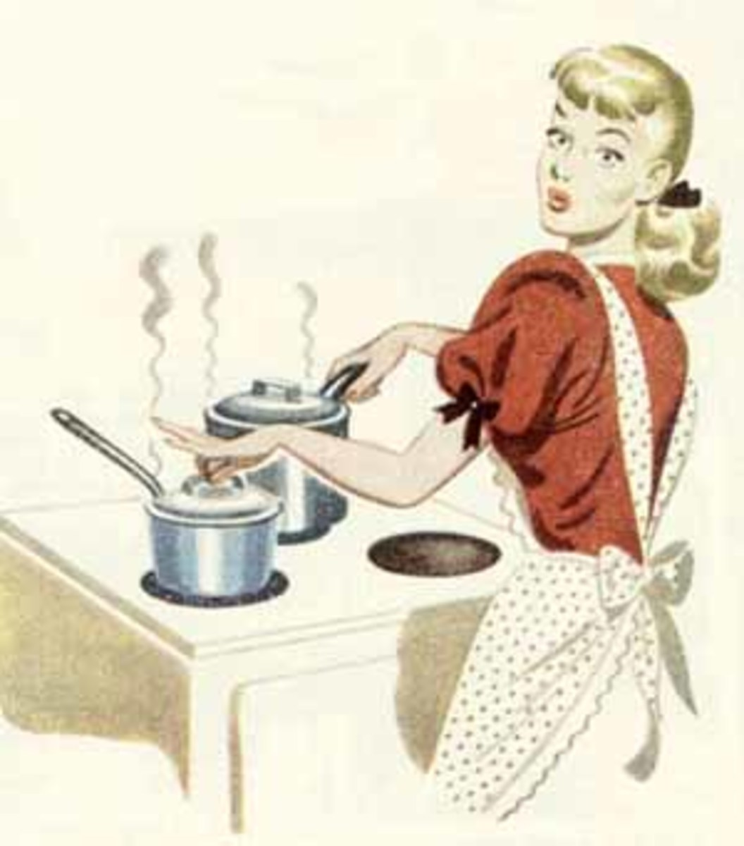 low_fat_cooking_tips