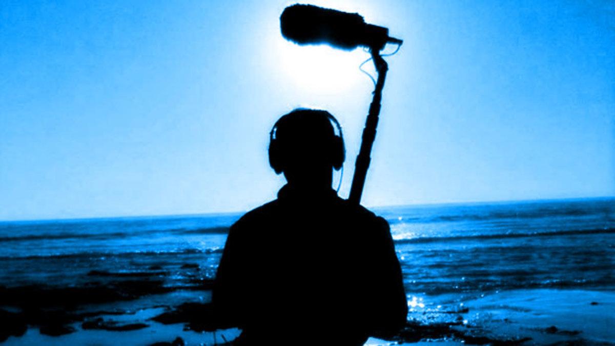 Sound in Film