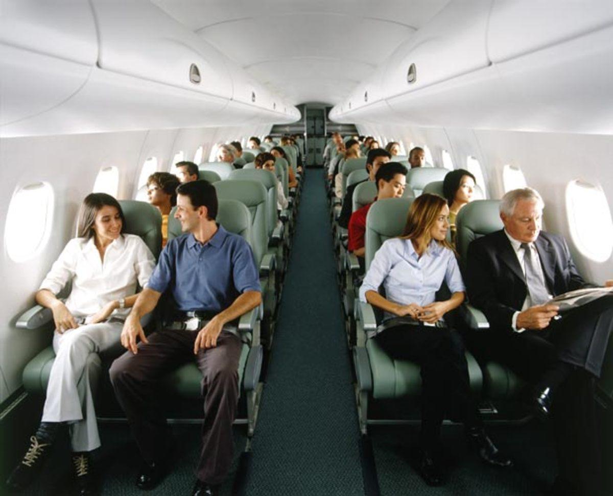 Photo courtesy of www.aerospace-technology.com