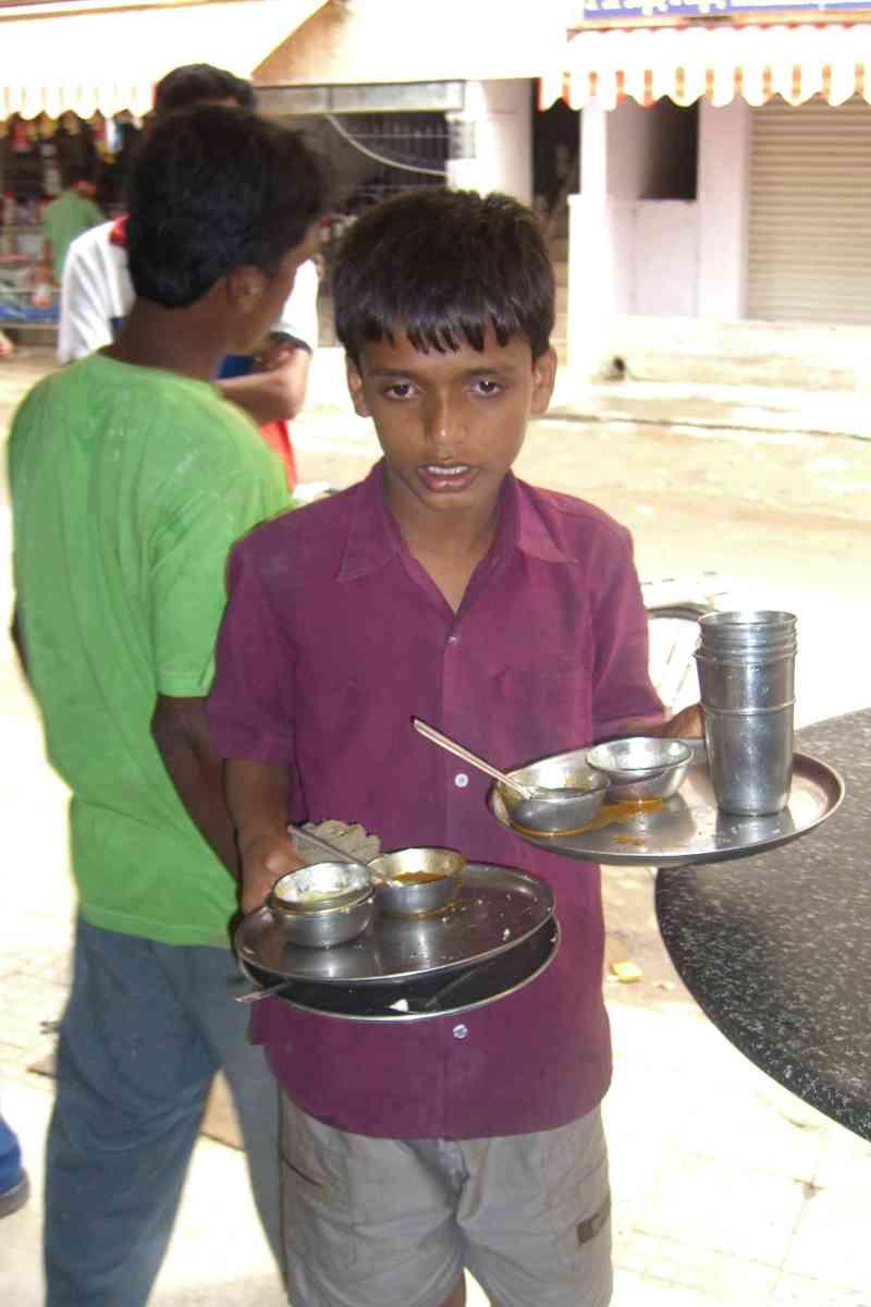 How to Prevent Child Labour  ? | Child Labour Still Exist |