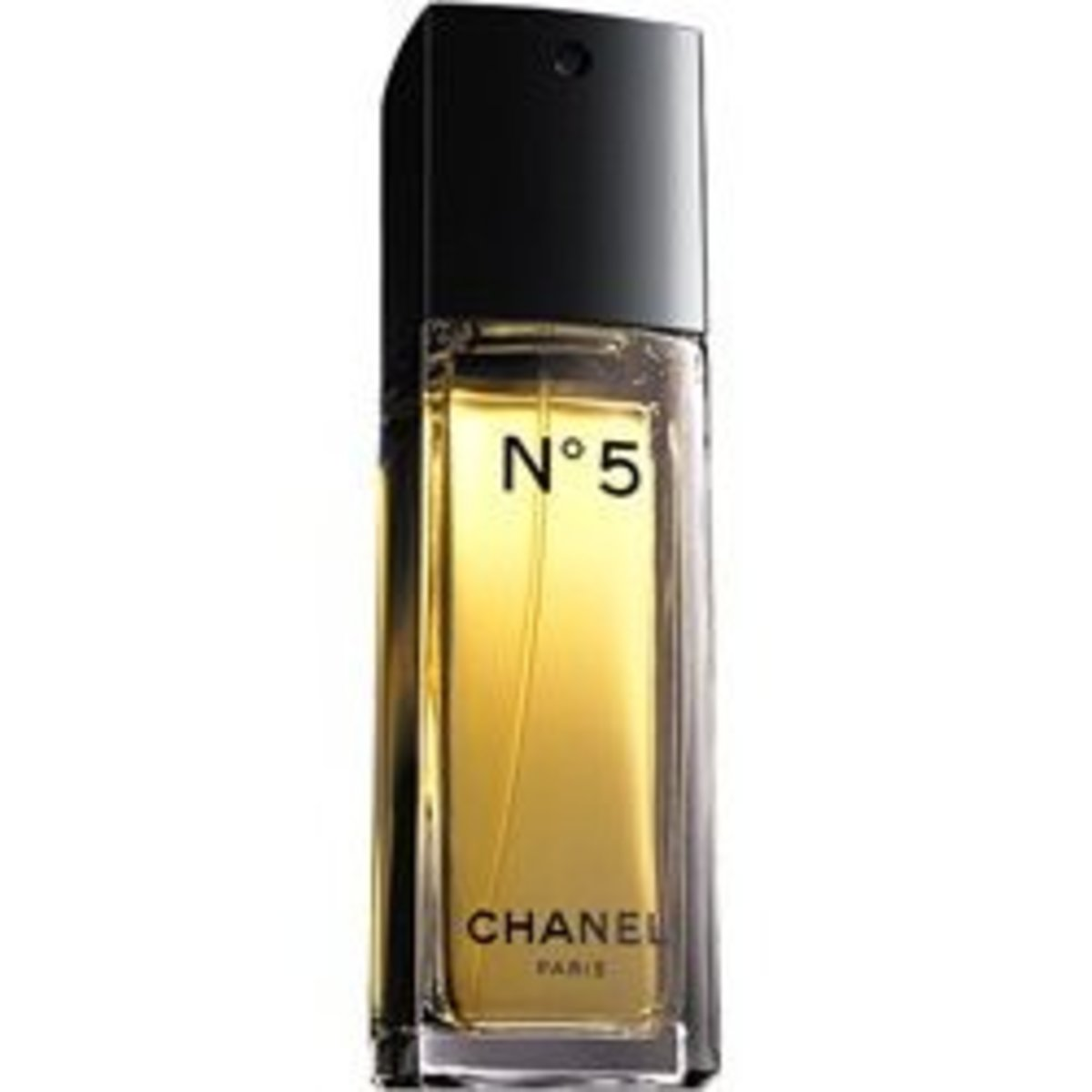 dating_tips_for_men_-_5_sexy_perfumes_shell_love