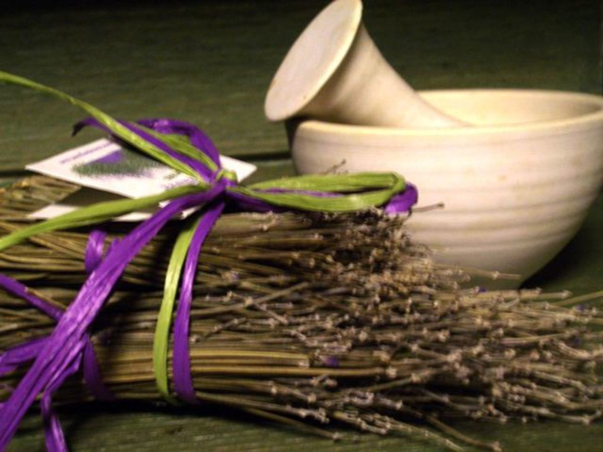 how_to_use_aromatherapy_to_create_a_healthier_home