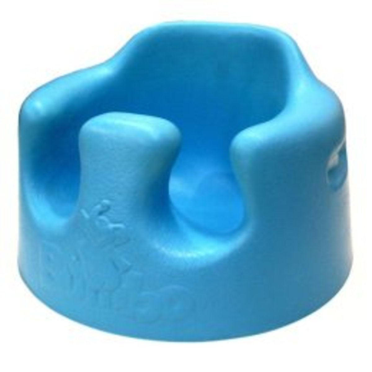 A Bumbo Seat