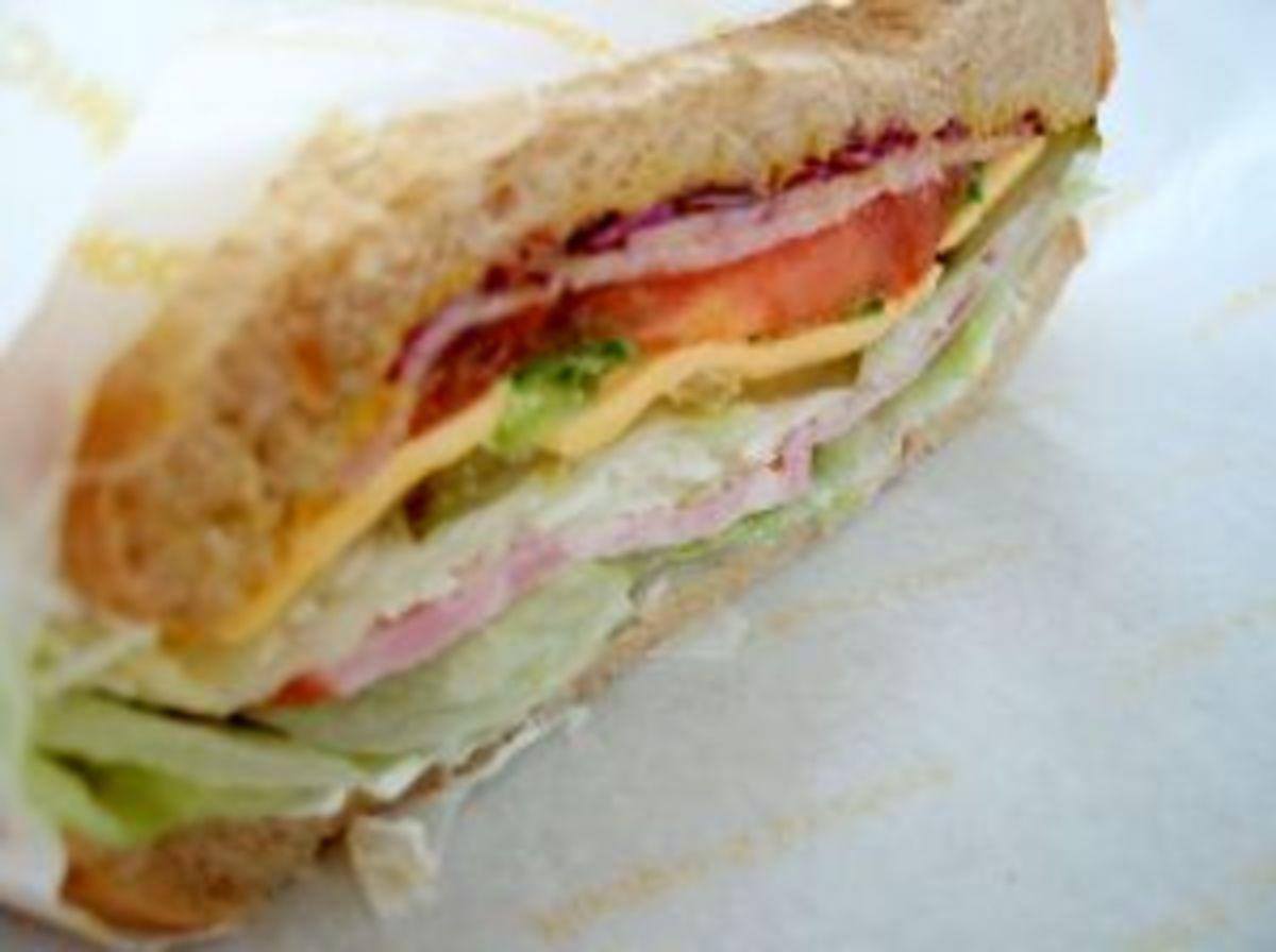 healthy_fast_food_menu_choices