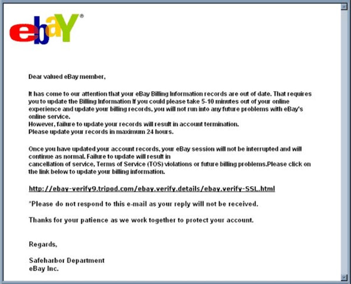 ebay_scams