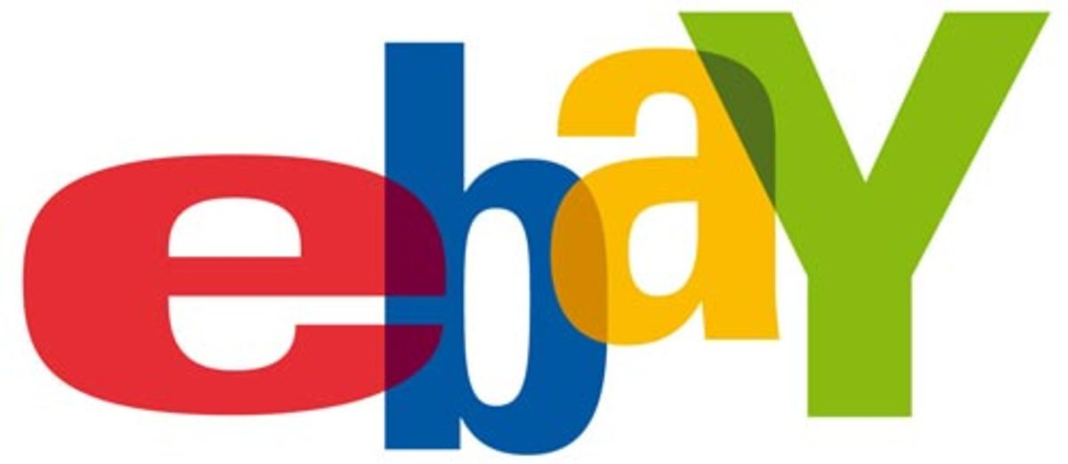 EBay Scams - Protect Yourself!