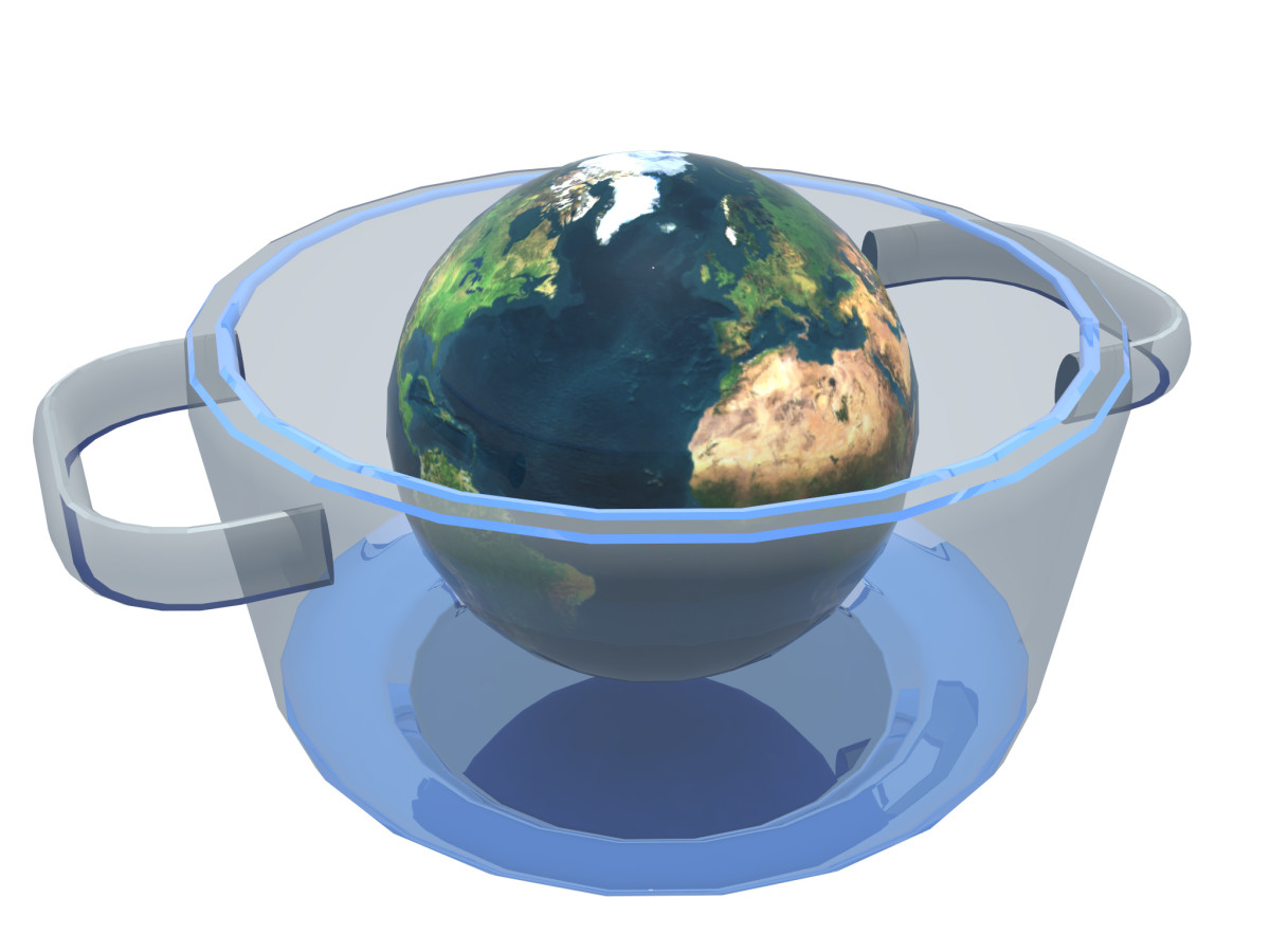 ways-to-stop-global-warming