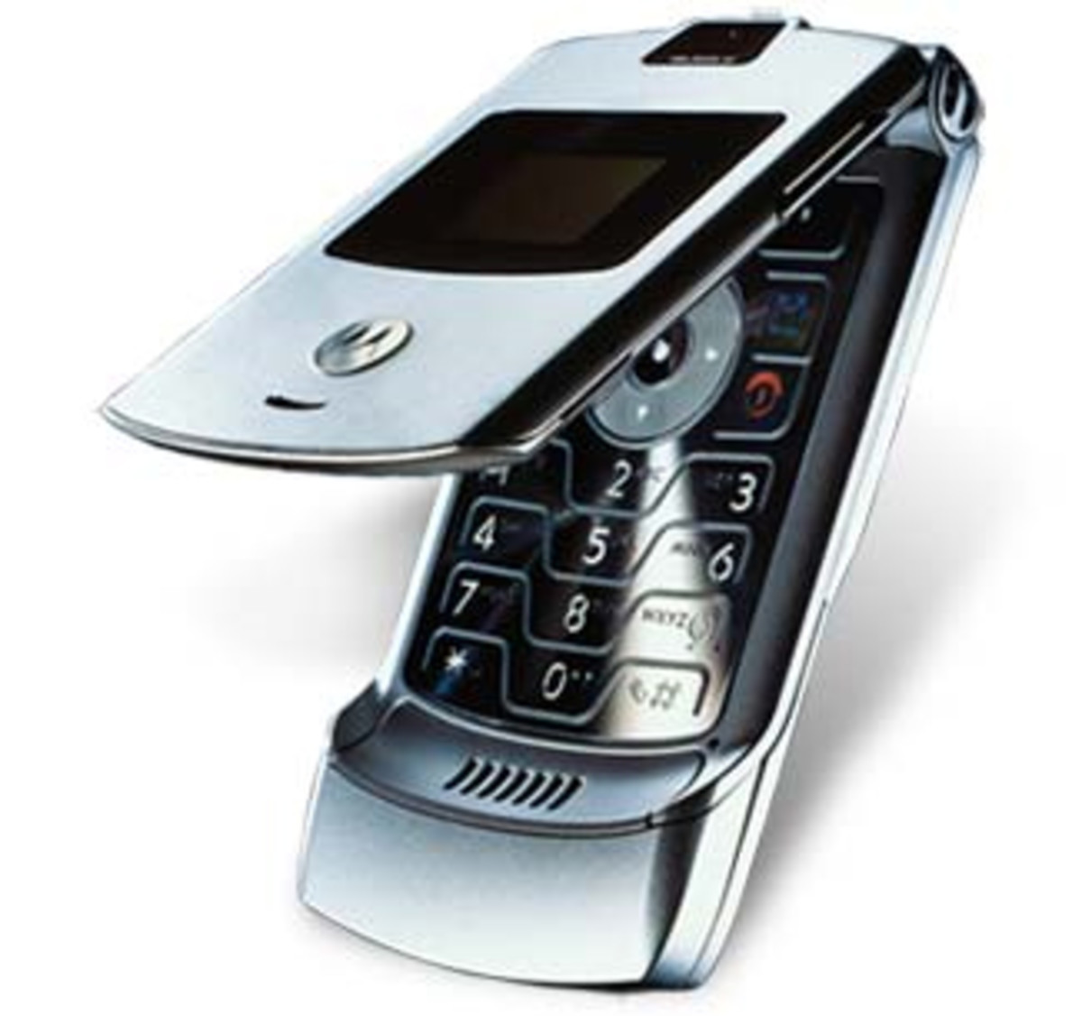 How to Send Free SMS or MMS Text Messages
