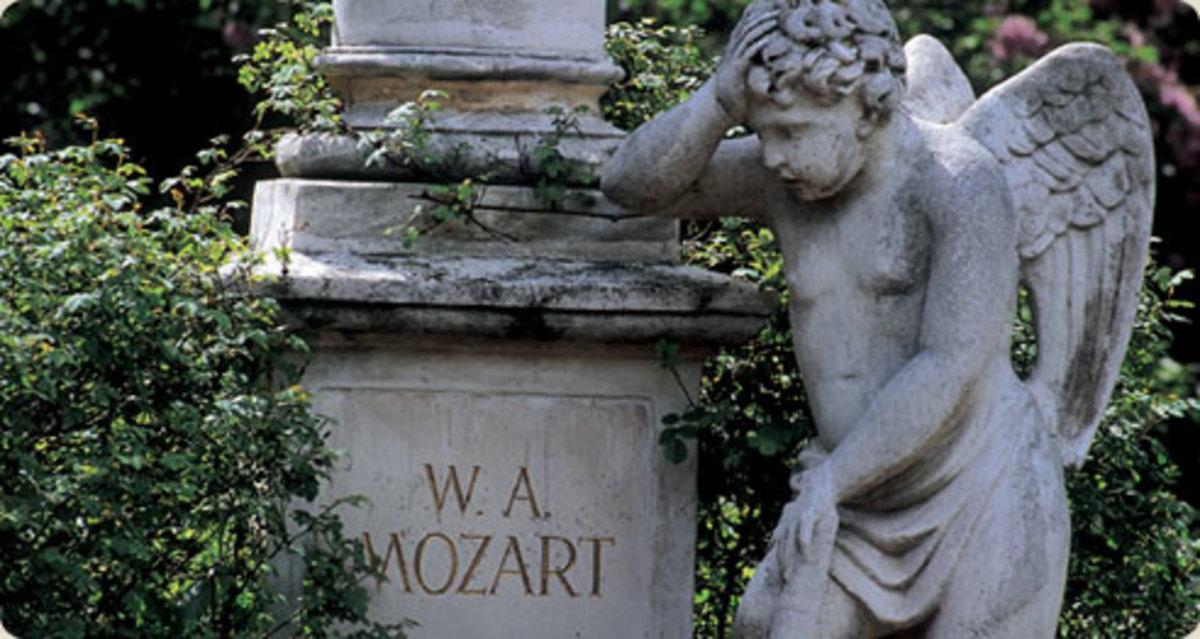 who-is-wolfgang-amadeus-mozart