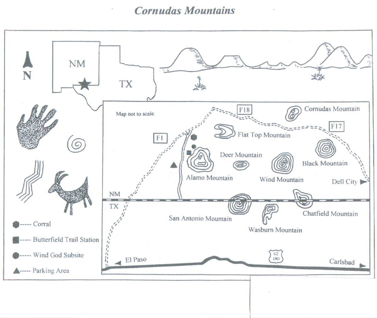 cornudas-cave-men-revisited