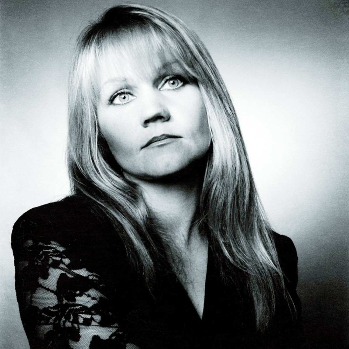 Eva Cassidy: Extraordinary Singer Who's Gone Over the Rainbow