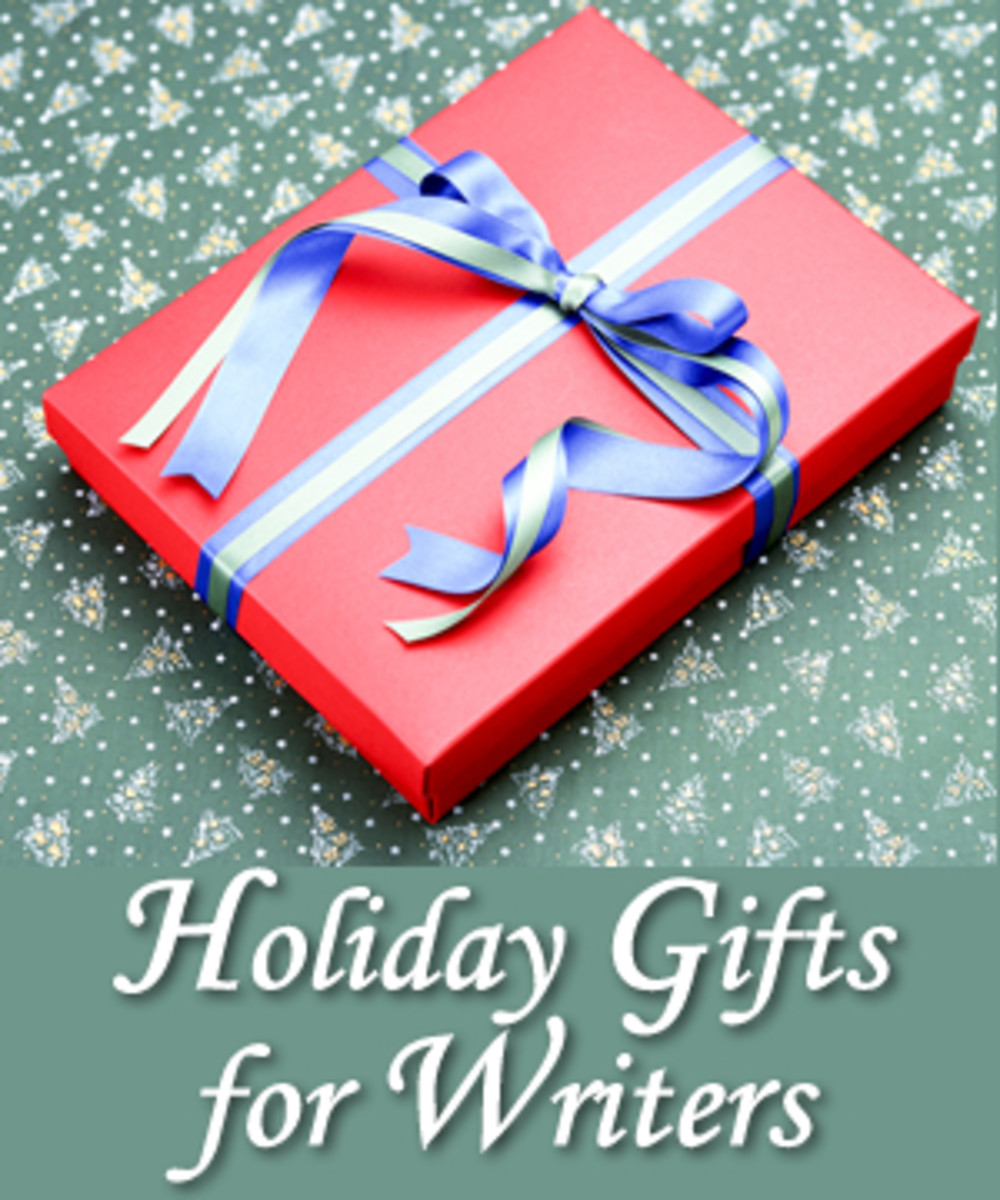 holiday-gifts-for-writers