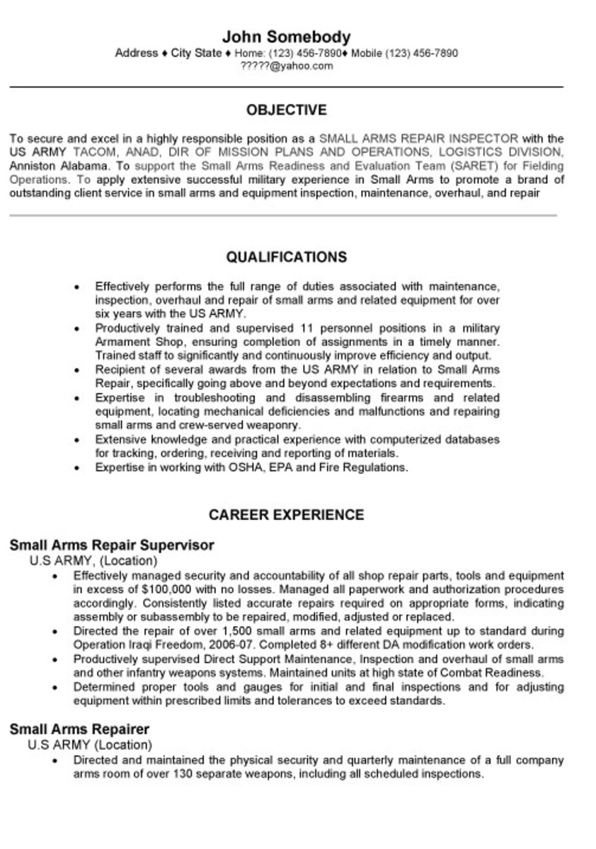 how to format a resume  cover  u0026 thank you letters