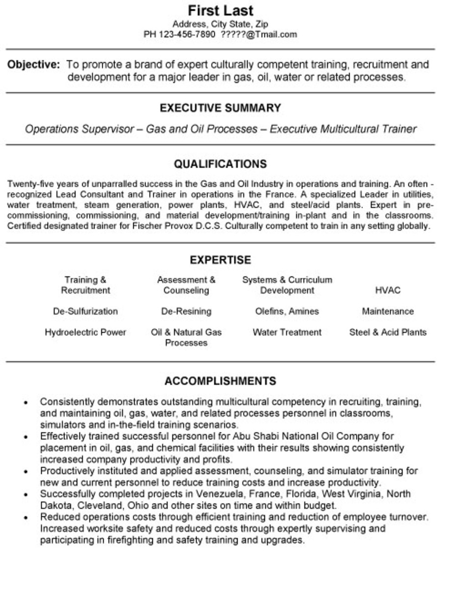 how to format resumes cover letters thank you letters